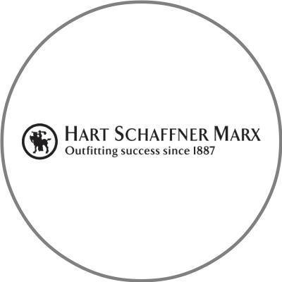 logo-hart-schaffner-marx.png