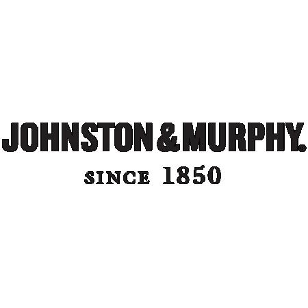 blt363f3b614d89232e-Johnston&Murphy_196.png