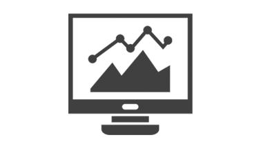 Marketing Optimization -