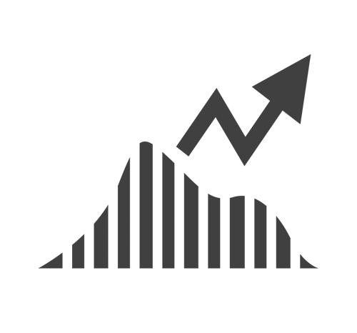 demandforecast.png