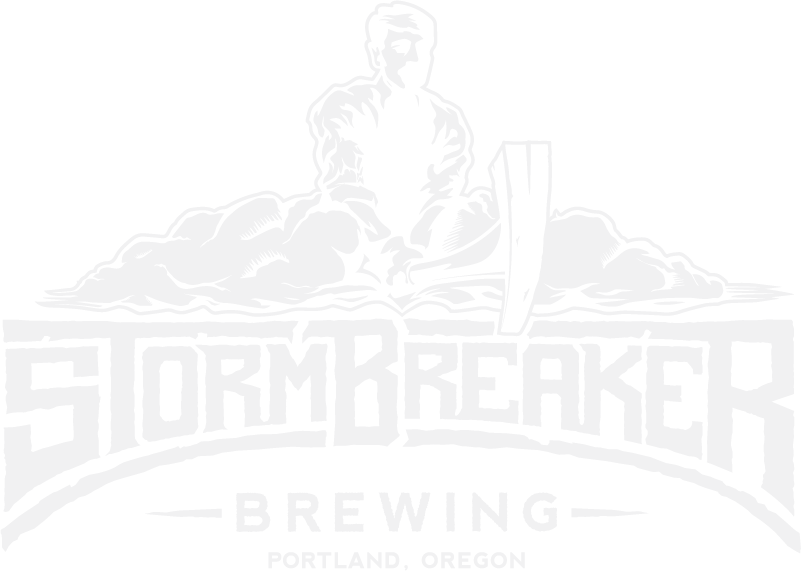 Stormbreaker Brewing-Logo Reverse 800px.png