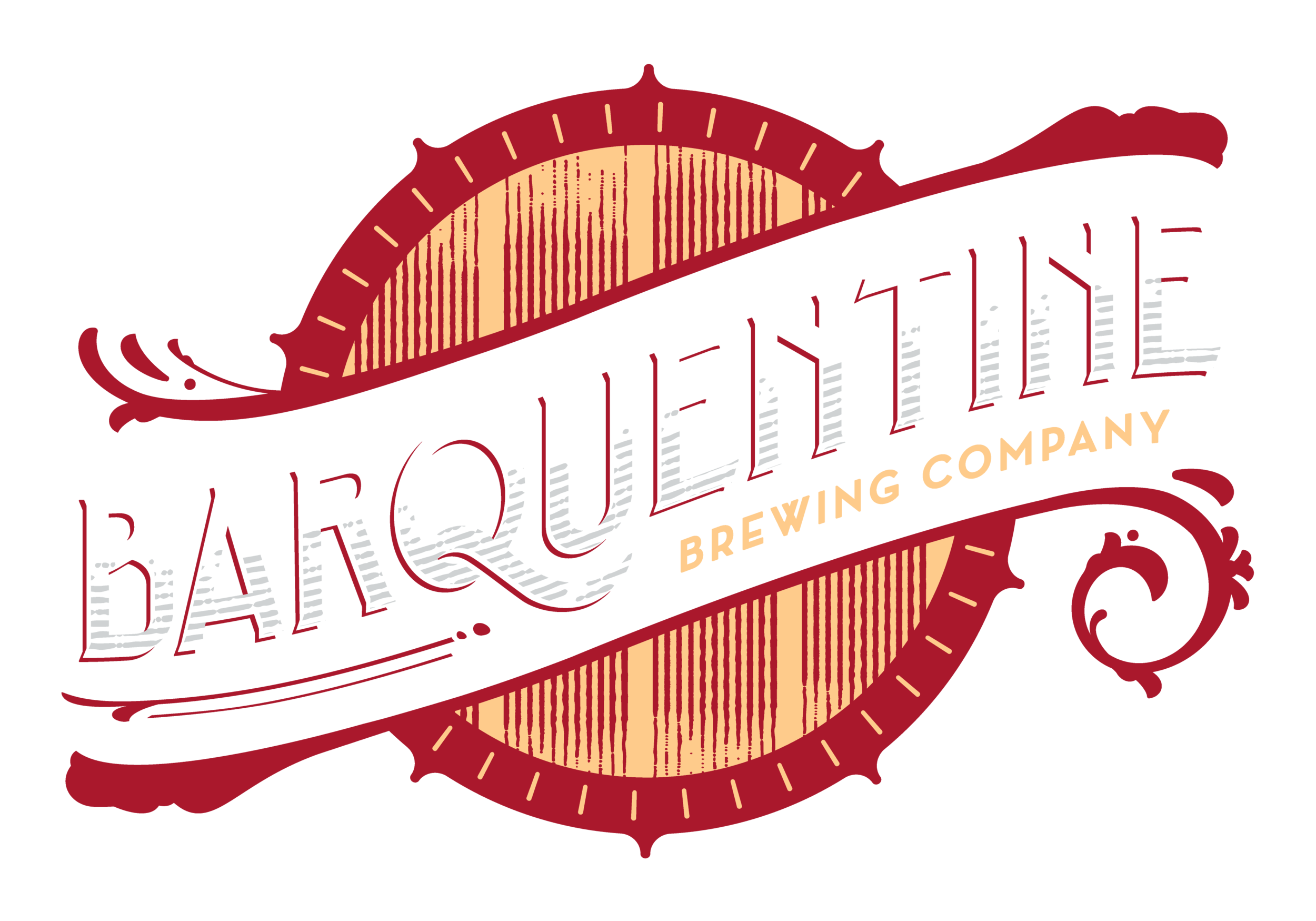 BarquentineBrewing_LogoDesign_Final_Inverse_RGB.png