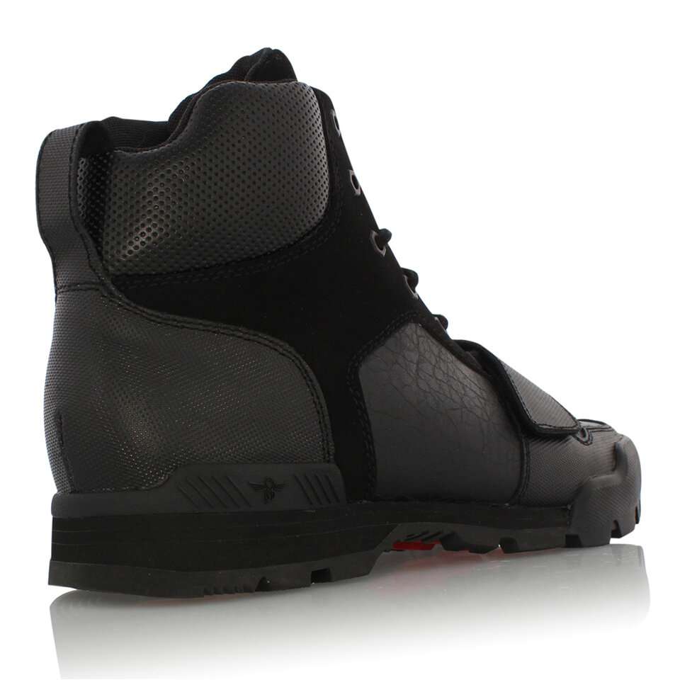 Creative Recreation Mens Scotto Fashion Boot