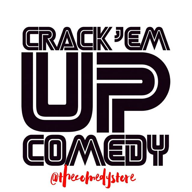 Come early for the funny, stay late for the good comedy vibes!! Get your comedy fix on Thursdays! NEXT SHOW JULY 11th!!#thecomedystore 🤩🤪🎭#crackemupthursdays 🤩😂🍻😹 • • • #crackemupcomedy #bellyroom #thursday #meetup #datenight #lybo #comedyfans #sunsetblvd #lastandup #specialguests #losangelescomedy #risingstars #lacomedy #lacomedyscene #lacomedians #hollywood #sunsetstrip #funnyfolks #thingstodoinla #love2laugh #happy15crackemup
