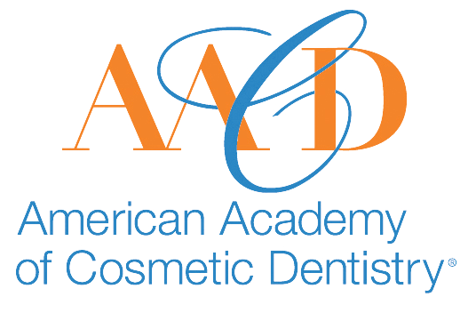 AACD - American Academy of Cosmetic Dentistry