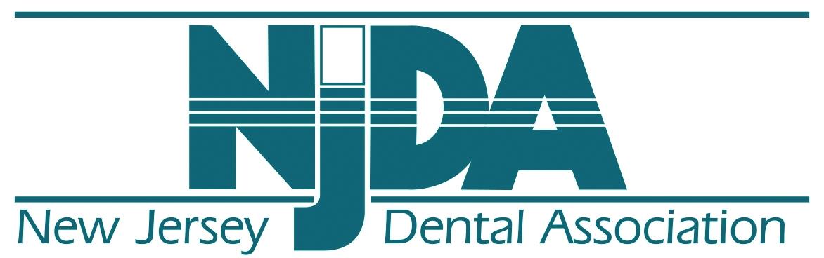 NJDA - New Jersey Dental Association