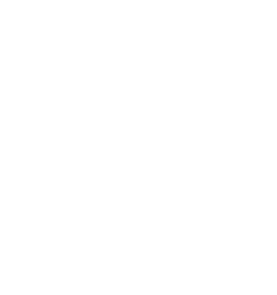 NWFV_logo on white.png