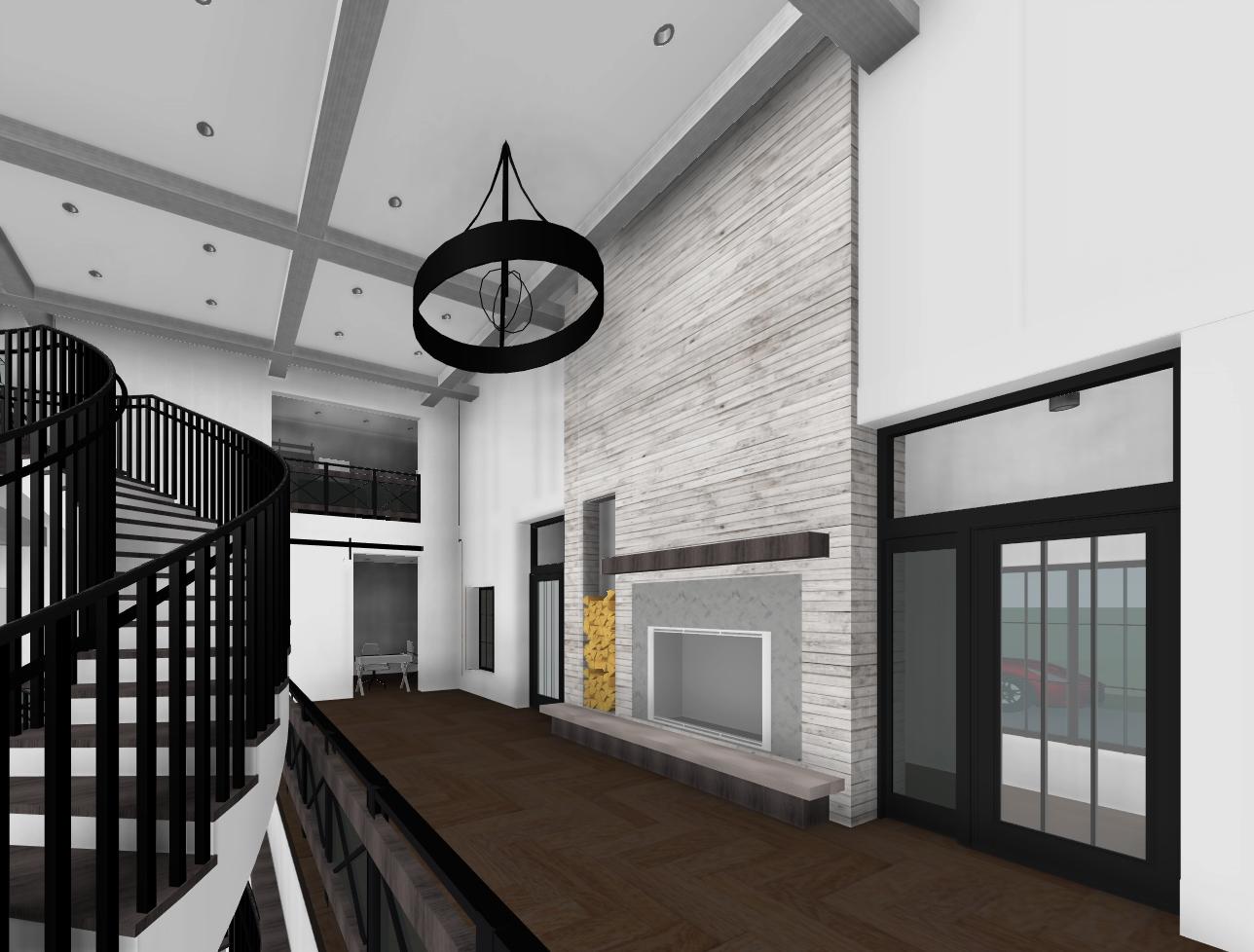 Lobby Fireplace.jpg