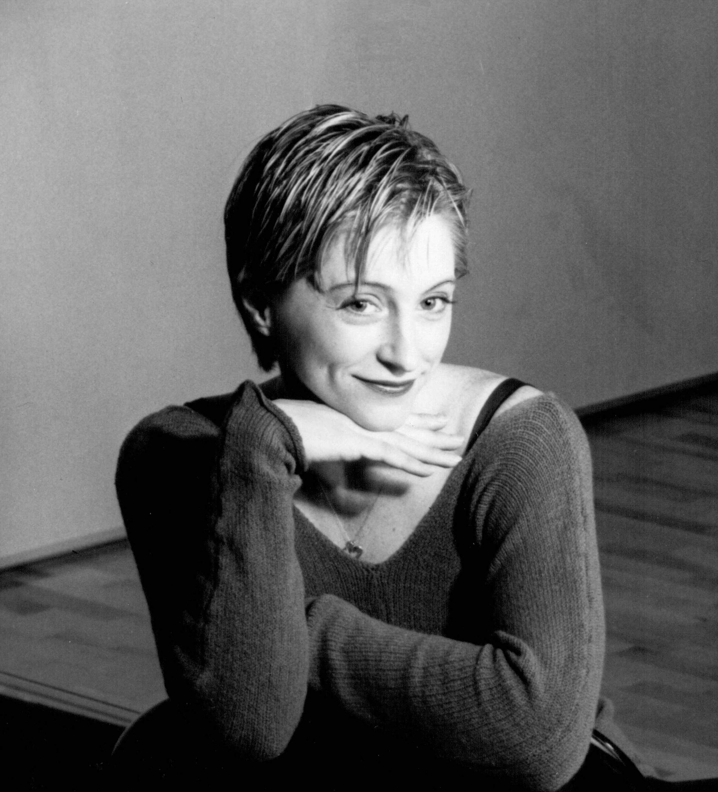 Beth Gulledge-Brown, Founder and Artistic Director   International choreographer, instructor, and dancer Beth Gulledge-Brown began her lifelong relationship with dance at the age of three under the instruction of her mother, Carolyn Gulledge. She holds a degree in dance from the University of Cape Town (UCT) in South Africa. She has performed with companies around the world, including UCT Ballet Company and the CAPAB Ballet Company in South Africa, as well as Delia Stewart Dance Company, Texas Dance Theatre, and Joan Karff's New Dance Group in the United States.  Ms. Gulledge-Brown opened Uptown Dance Centre in 1999, and formed a pre-professional dance company to provide a performing outlet for her advanced students. In 2008, Gulledge-Brown launched Uptown Dance Company, a professional dance company.  A talented and versatile choreographer, Ms. Gulledge-Brown has set choreography for multiple projects and festivals, including the Texas Tanzsommer Festival, Jazz Dance World Congress, Choreographer's X 6, JCC SummerDance Repertory/Performance Project, Dance Houston, and Dance Month. In 2013, Gulledge-Brown choreographed her first opera for the University of Houston Moore's School of Music's production of Shoshtakovich's  Moscow Cheryomushki . Her choreography has been presented internationally in Mexico, Costa Rica, Austria, and China.