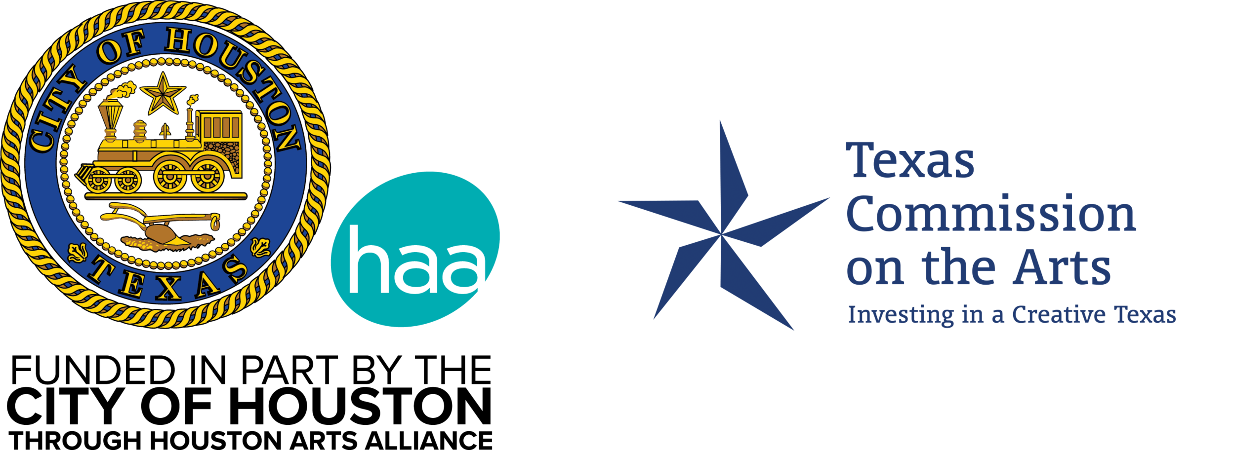 Grant organization logos.png