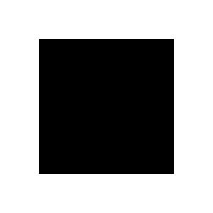EMC_Web_Logo(BLACK) small.png