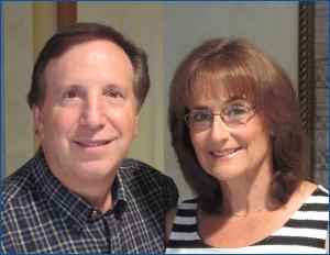 Blackwood Clemeton Foot Specialist  - Drs. Barry & Debra Klein