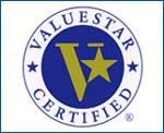 ValueStar Certification