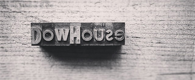 dowhouse.jpg