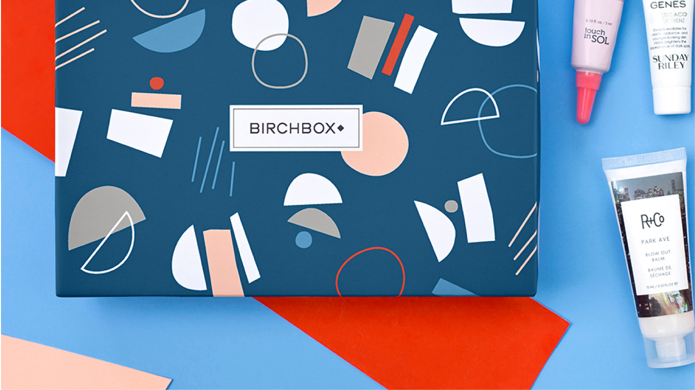 press - images_02 birchbox.jpg