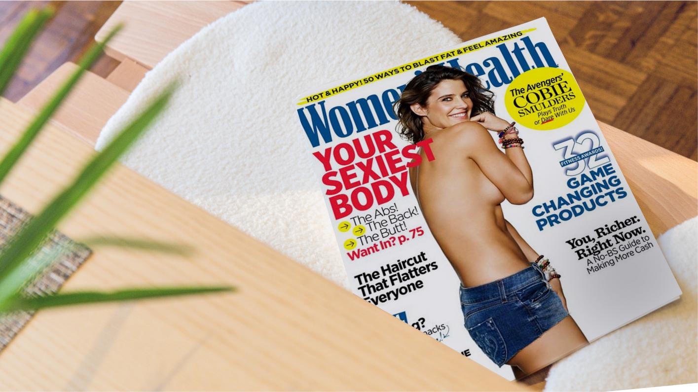 press - images_04 womens health.jpg