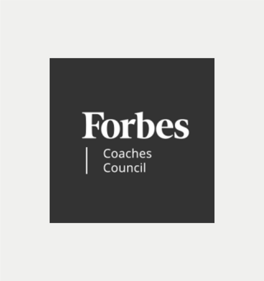 15 BEST WAYS TO BUILD A COMPANY CULTURE THAT THRIVES       Forbes COACHES COUNCIL     READ