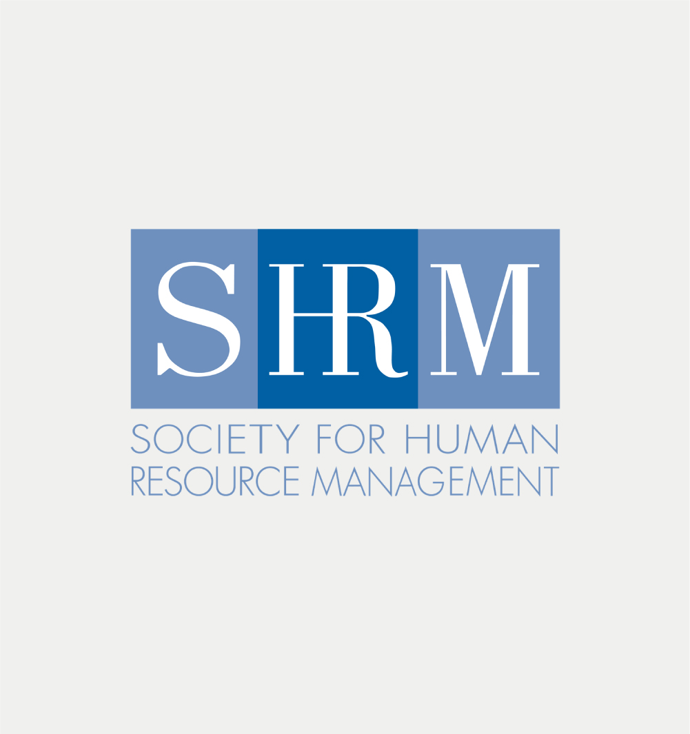 UNDERSTANDING AND DEVELOPING ORGANIZATIONAL CULTURE        SOCIETY FOR HUMAN RESOURCE MANAGEMENT     READ