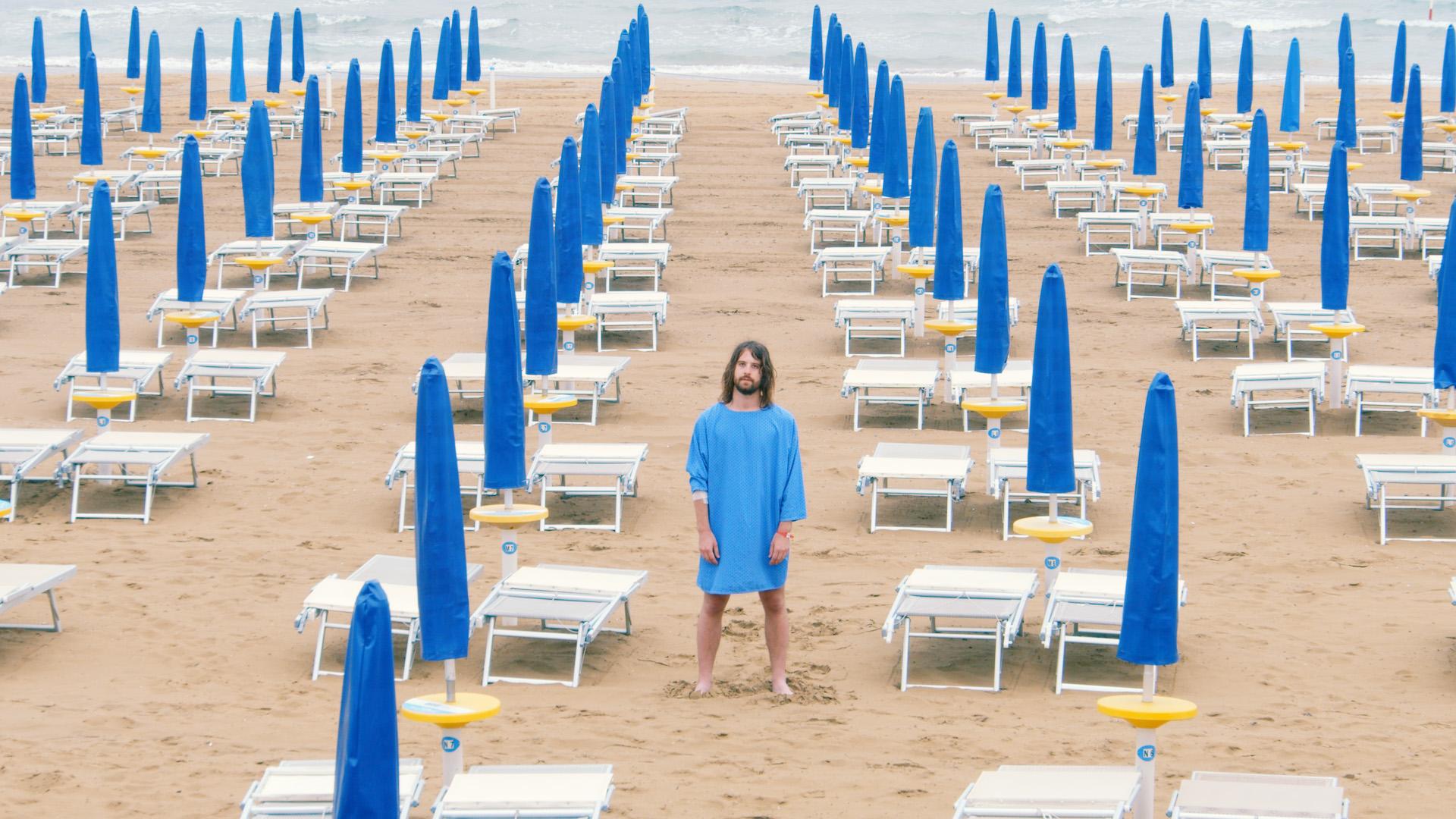 the-beach_stills__1.29.1 Kopie.jpg