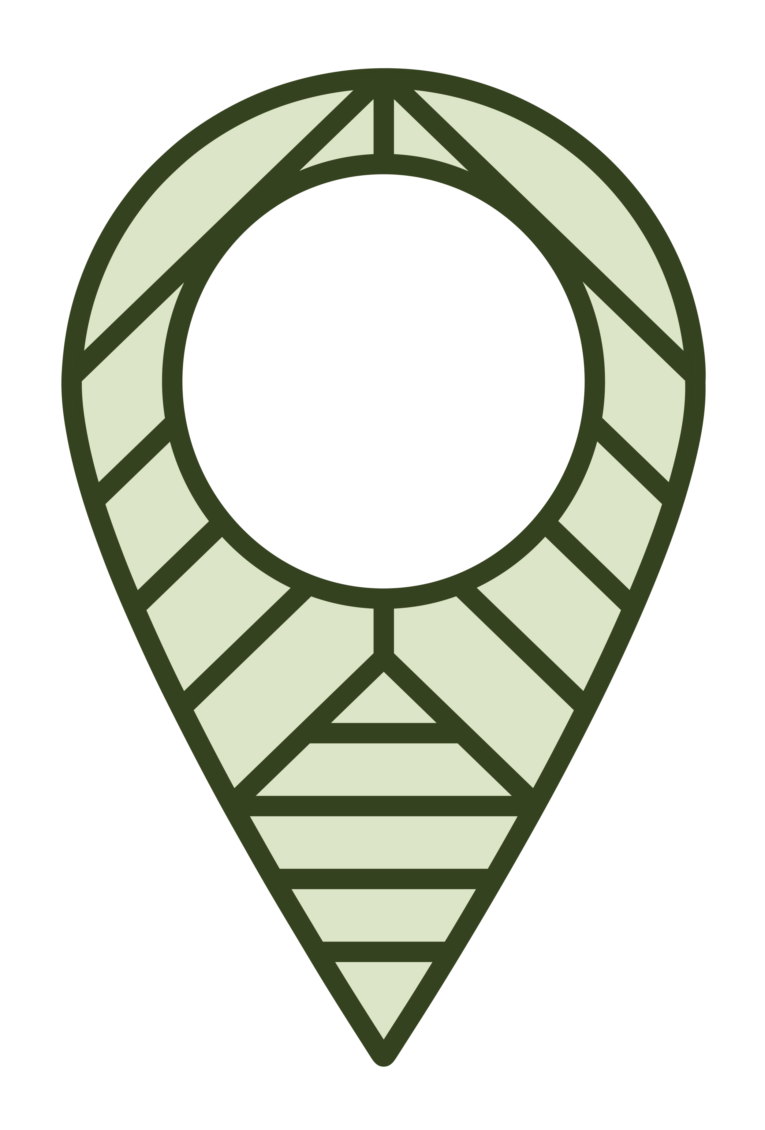 PLACE CREATION BSA Icon_Std.png