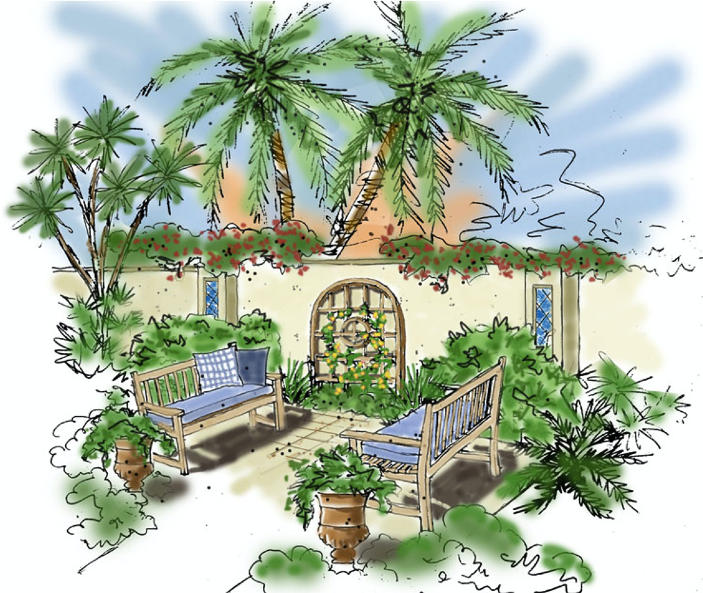 Courtyard 1.png