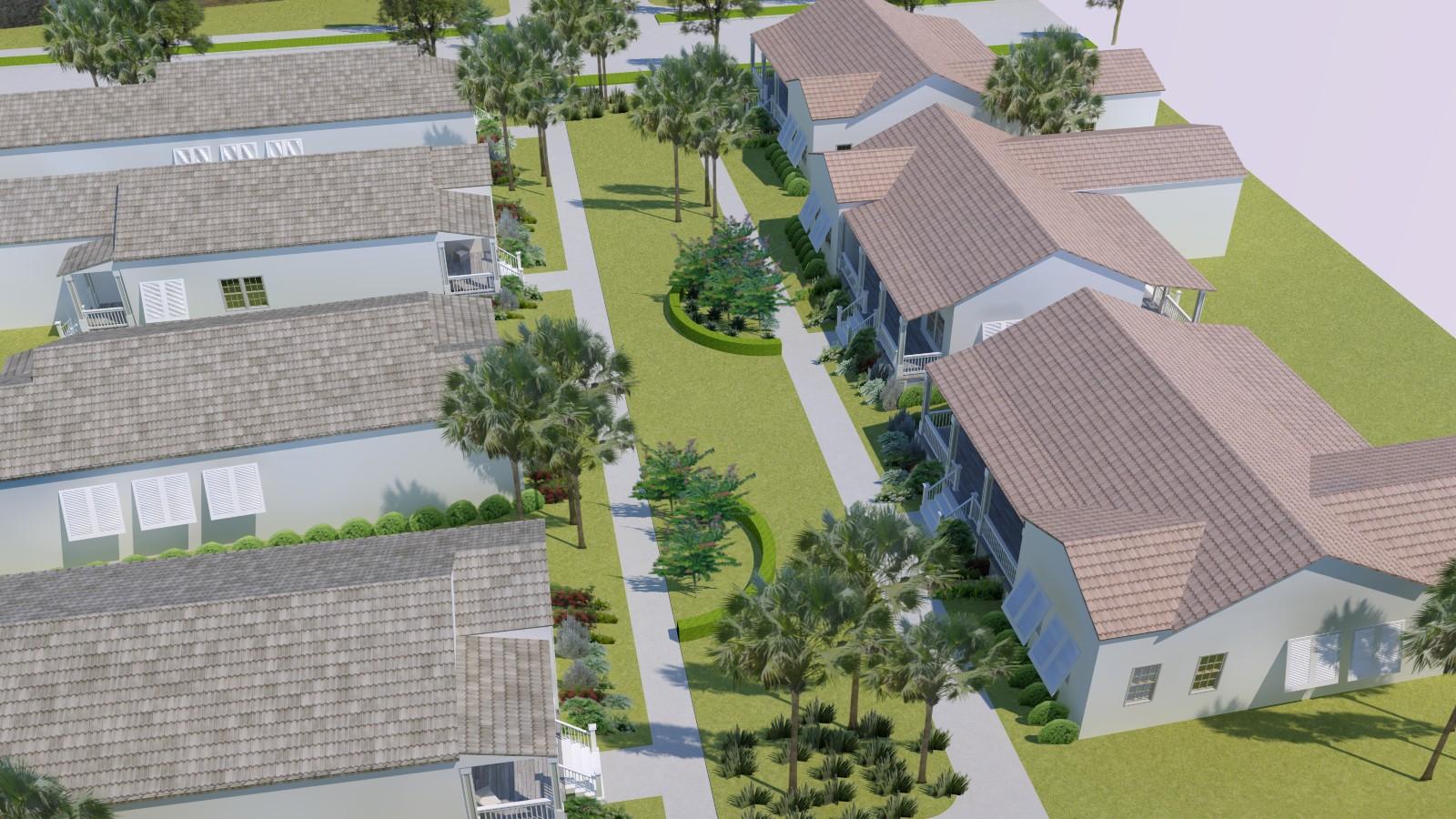 Model Home-Area 2018-06-24 23435600000.jpg