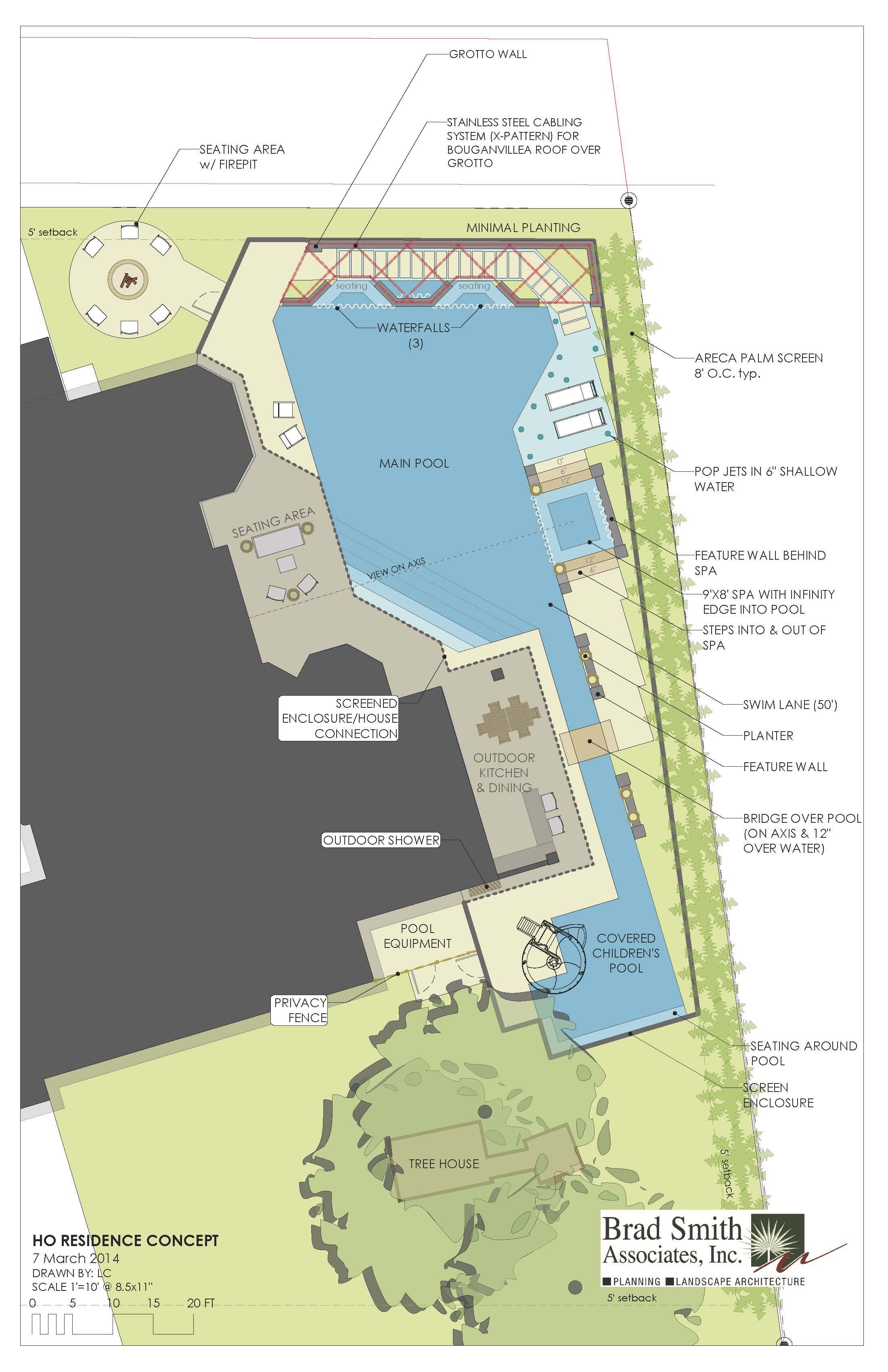 Final Design Concept - Plan View.jpg