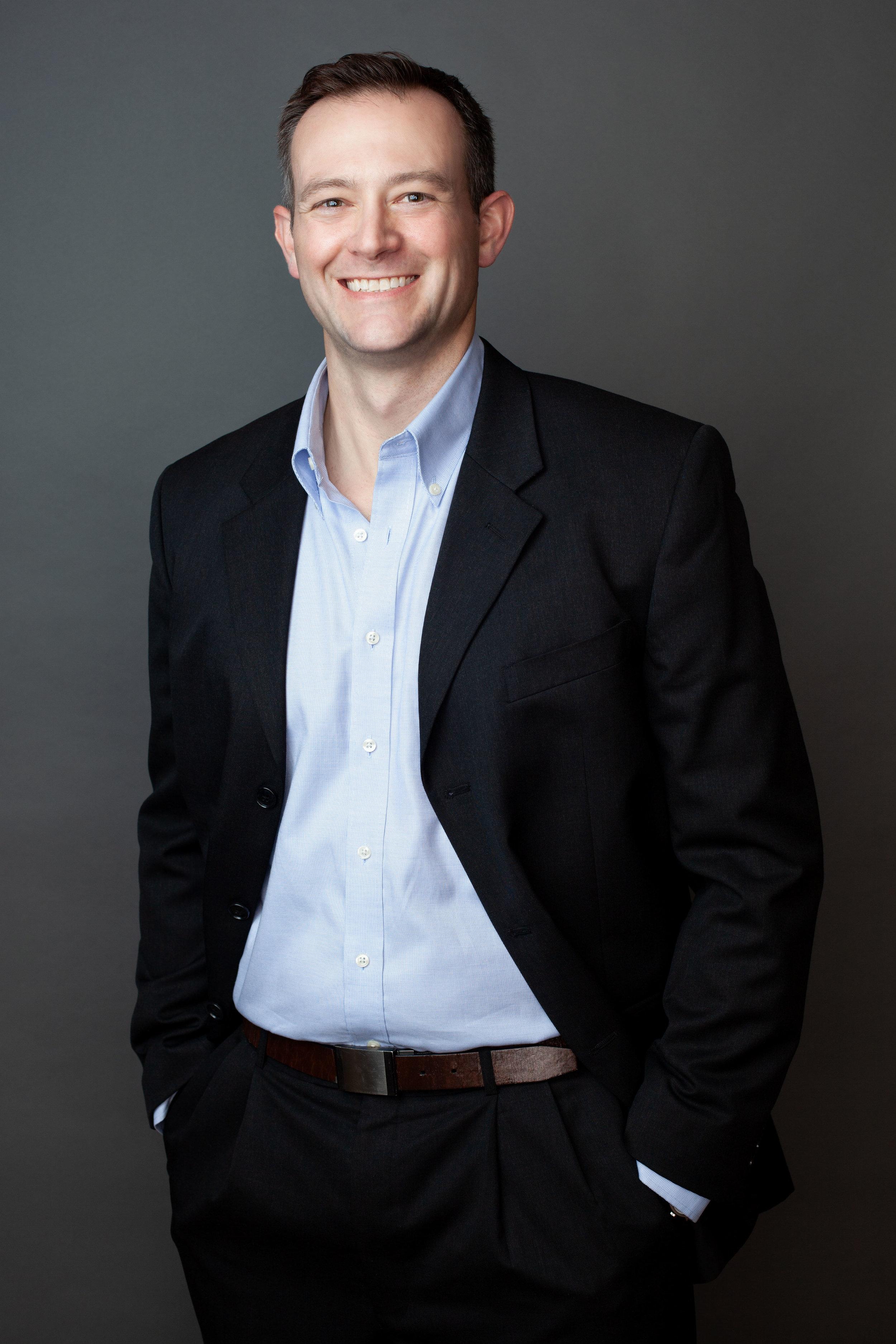 BILLY BURKE  Shareholder   Contact and Bio