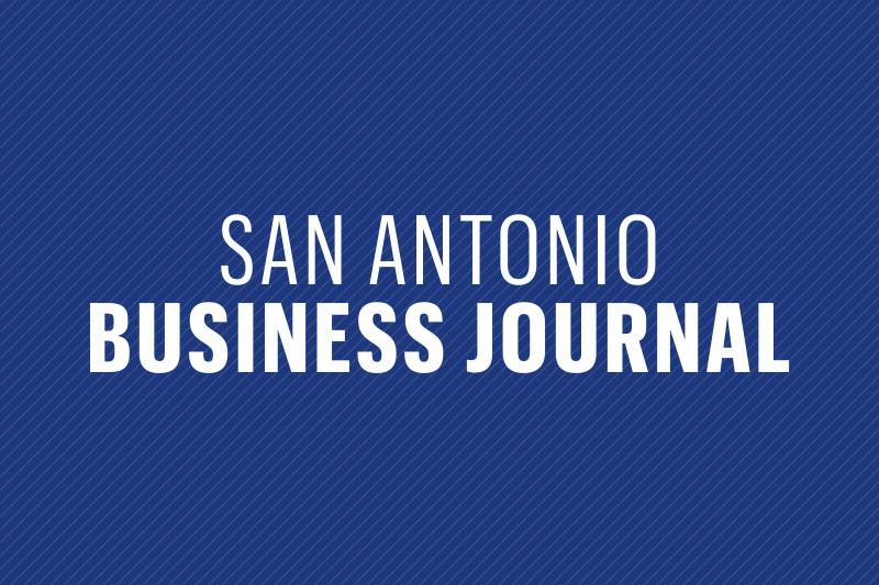San-Antonio-Business-Journal.jpg
