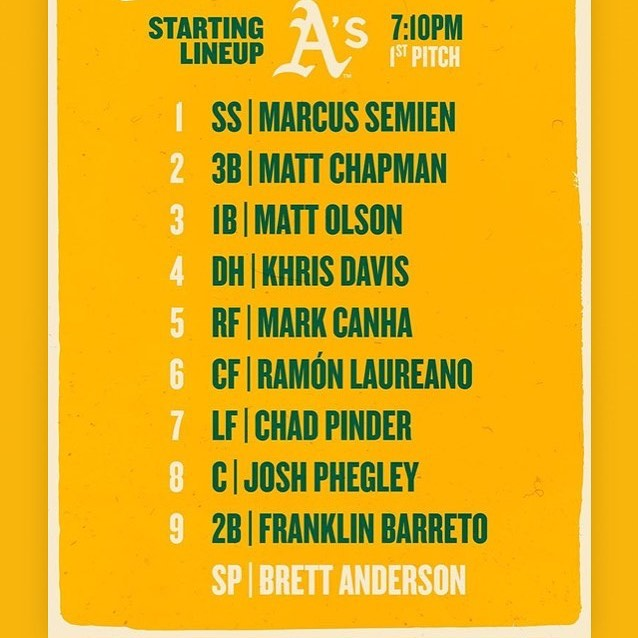 Join us for first pitch! 7:10 Oakland A's vs Mariners  7:15 SF Giants vs Cardinals  Happy Hour is on! #beersontap #localbeer #localbar #happyhour