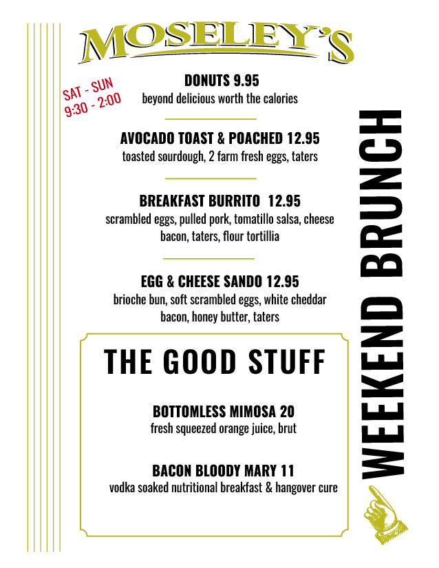 Brunch Menu-01.jpg