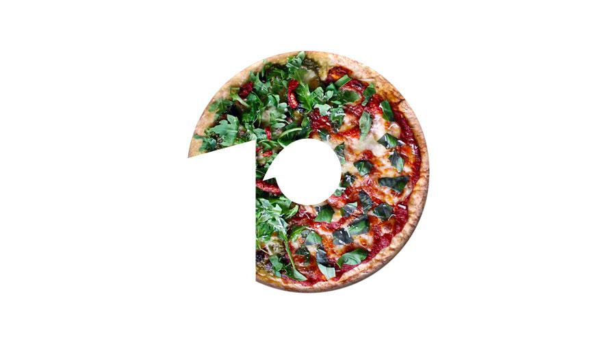 banner-pizza.jpg