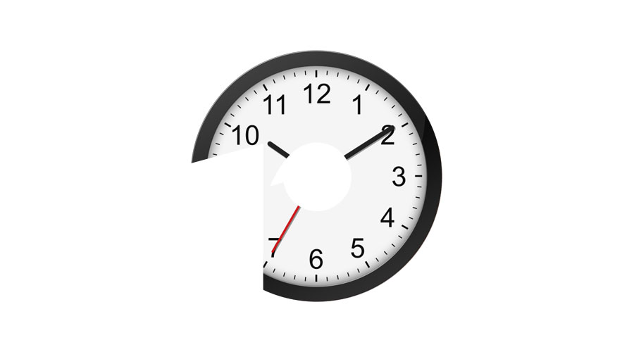 banner-clock.jpg
