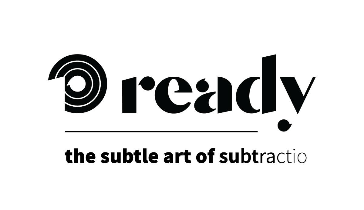 Ready-SubtleArt.jpg