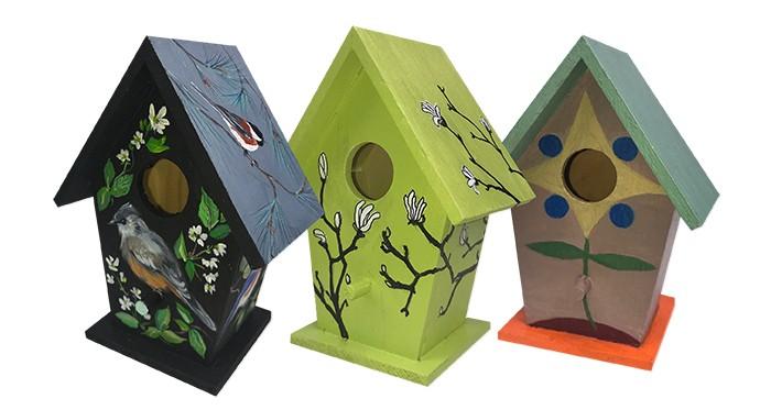 WAF bird house.jpg