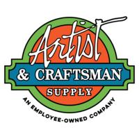 WAF Artist amd Craftsman Supply Logo.png