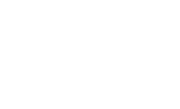 AUDPDX_Logo_white.png