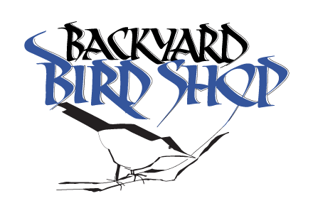 Back Yard Bird Shop Logo.png