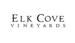 Elk+Cove+Logo.jpg