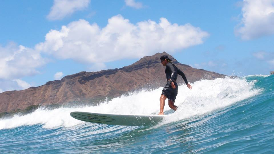 About - Family run, Koa Surf Club operates on Waikiki beach on the beautiful island of Oahu. From our first surfing lesson we've managed to build up a strong network of guides, instructors, and photographers all dedicated to providing the most engaging, interactive, surfing experience.