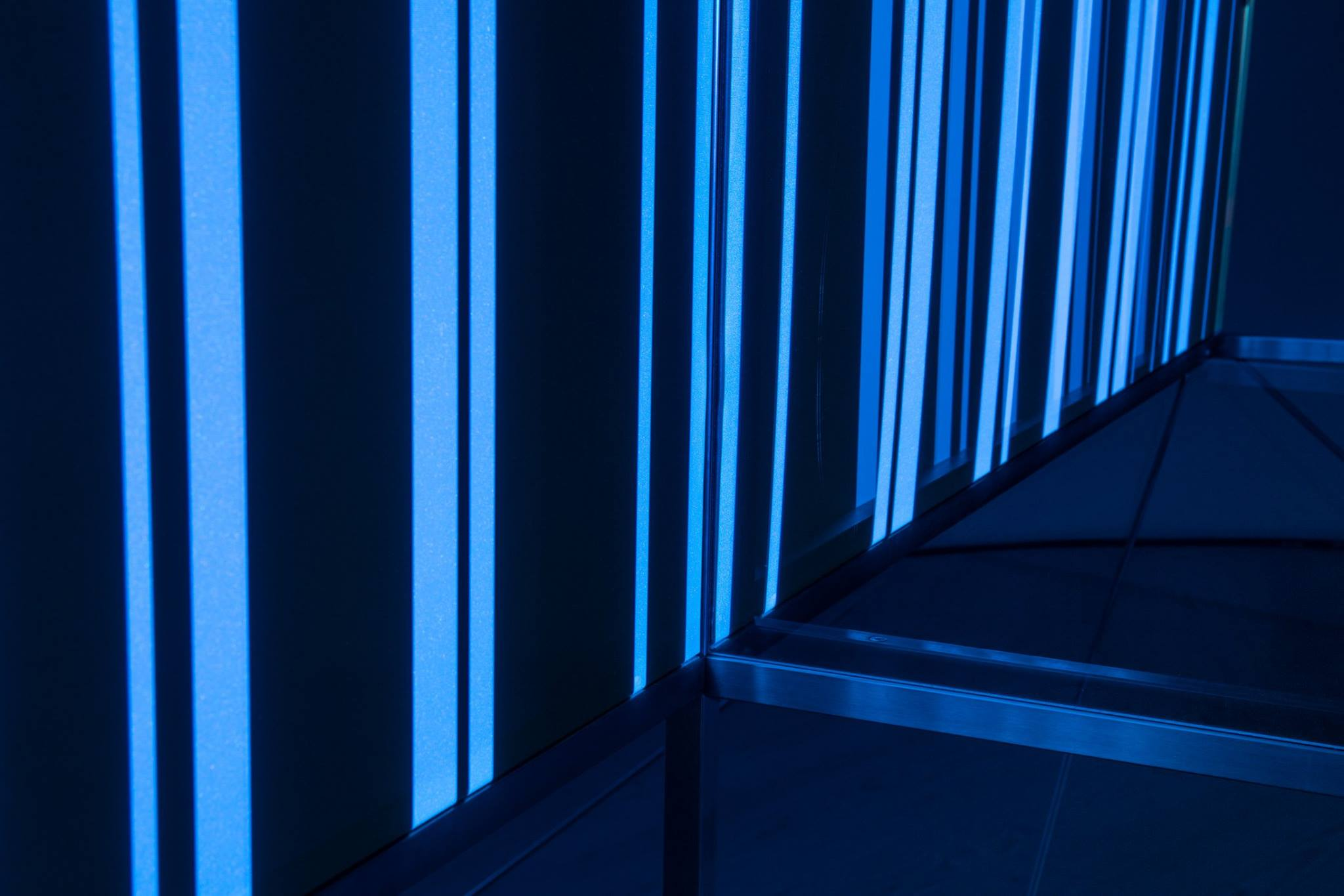 Continuum-Kite-Saatchi-01.jpg