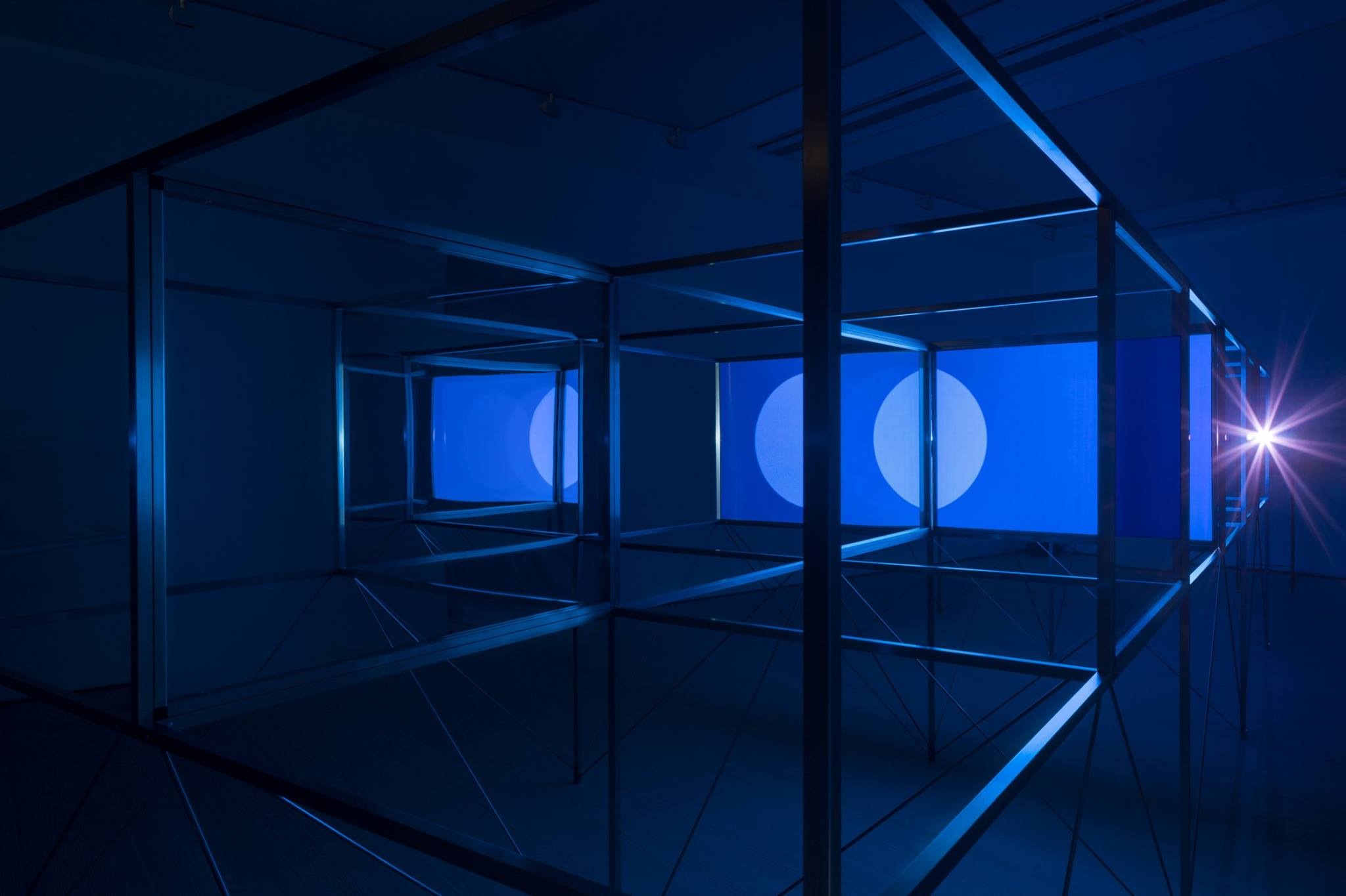 Continuum-Kite-Saatchi-04.jpg