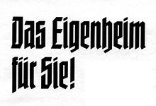 2013-09-Nuernberg-sample.jpg