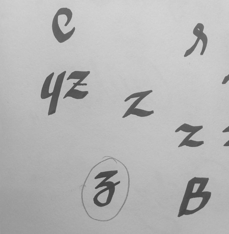 bukarest-sketches_0002_Hue_Saturation-1-copy-2.png