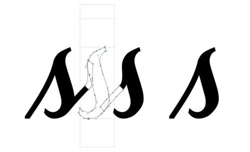 image-asset (4).png