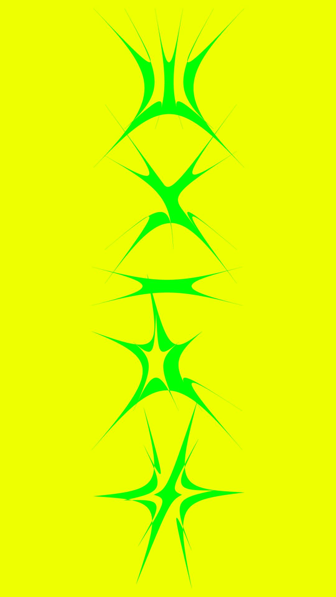 Spike-Regular-DESIGNS_v01-10.png