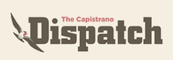 THe capo dispatch logo.png