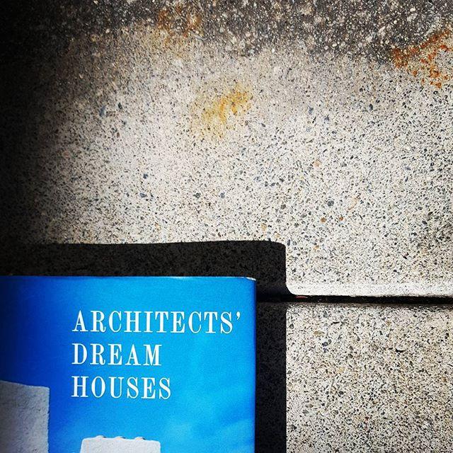 Architecture Books starting at $1 at #thebookstore #sanjuancapistrano #friendsofthelibrary