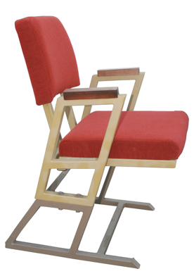 FLW-Seat.png