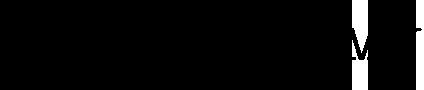logo-temp copy.png